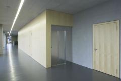 kantonschule001