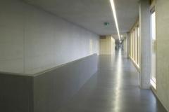 kantonschule002