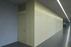 kantonschule003